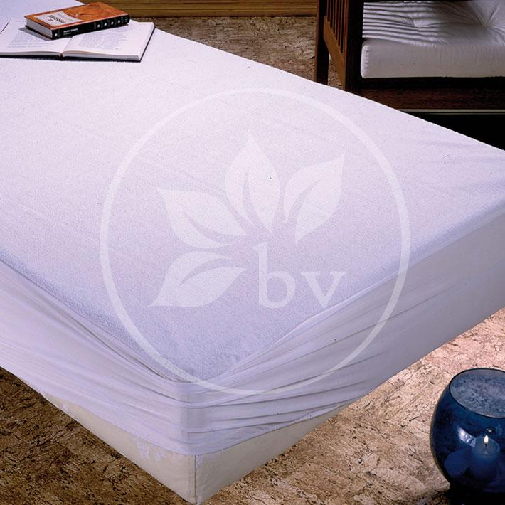 Ref. 0201 Protector De Rizo Impermeable Transpirable Vallmon - null