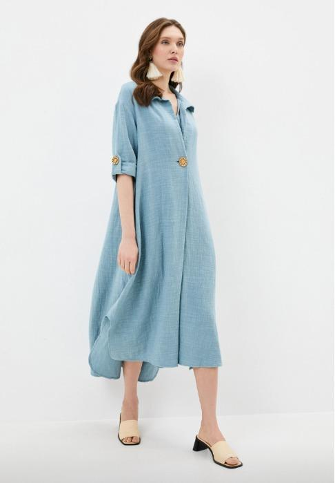 """Women's dress  - Women's dress """"GILBERTA"""""""