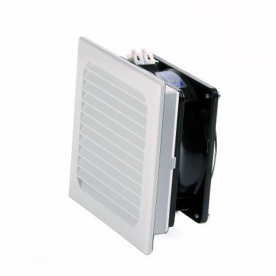 Filterlüfter LV 250 IP 55 - null