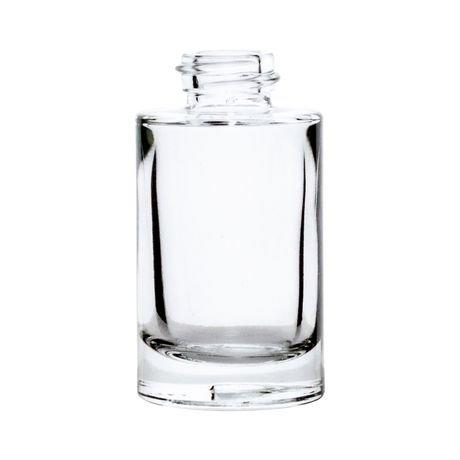 Flacon Sofia Care - Verre 15-30 ml SOFIACARE
