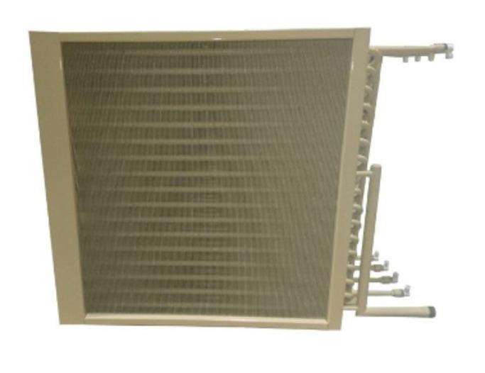 Kunststoffbeschichtung - 2K - Epoxyd - System - null