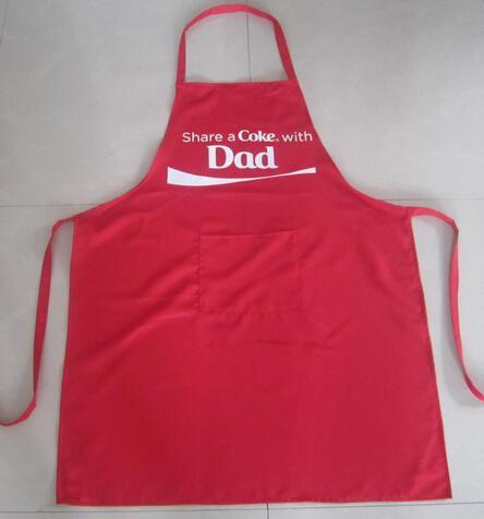 Tabliers de cuisine papa -