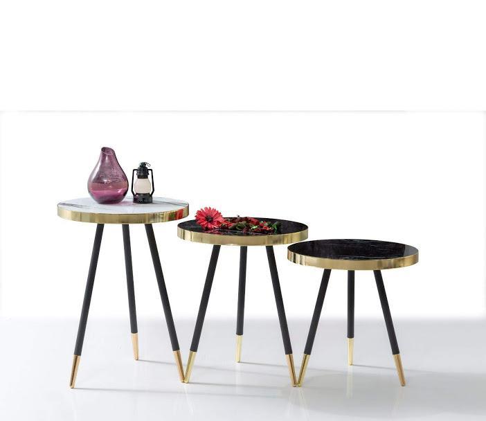 Coffee Table Legs - Table Legs for Coffee Tables