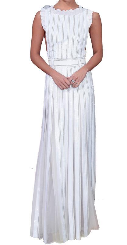 Sequin Dresses Suppliers - High Fashion Evening Wear Manufacturer