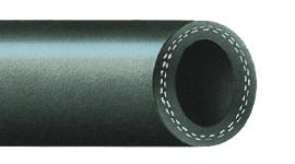 Ölschlauch / Benzinschlauch - Carboform ®