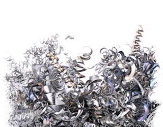 Gebrauchte Metallbearbeitungsmaschinen