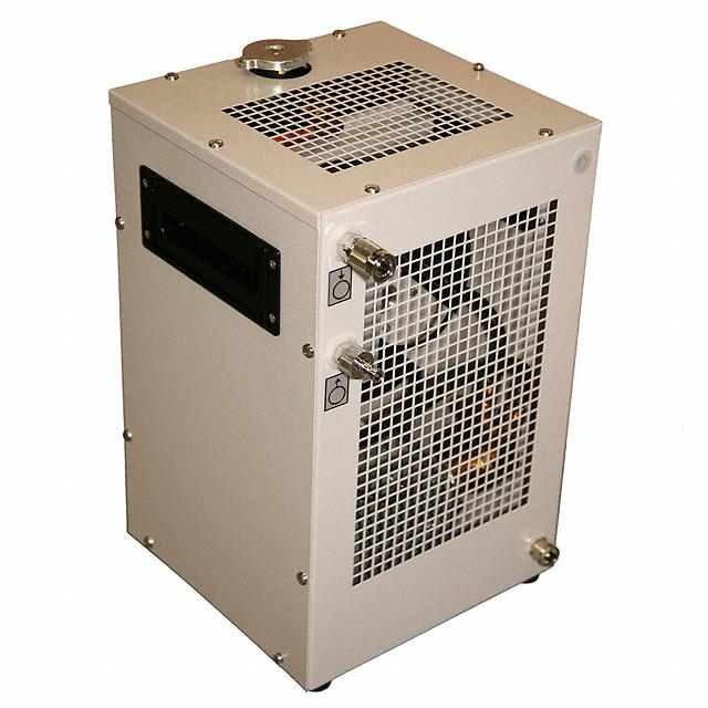 HEAT EXCHANGER 230V 4.4LPM 2000W - Laird Technologies - Engineered Thermal Solutions 1520.00