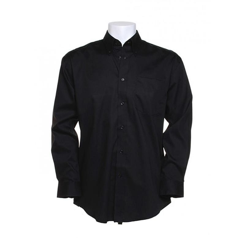 Chemise Corporate Oxford S-L - Homme