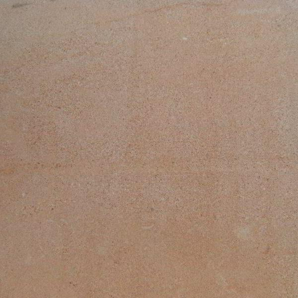 "Ronda Sandstone ""Rough Cut"""