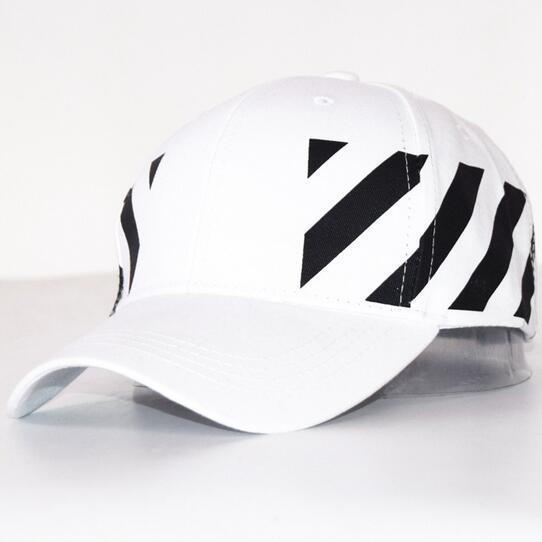 Sombreros y gorras -