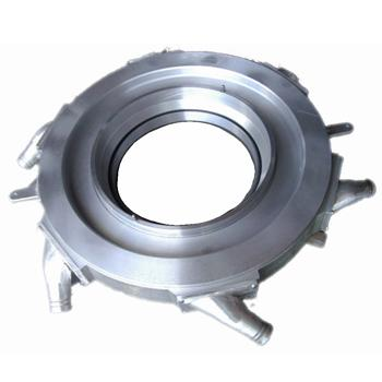 LDPE Single Lip Rotary Air Ring (General Type)