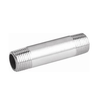 Pipe Nipple - Stainless Steel Pipe Nipple Carbon Steel & Alloy Steel Pipe Nipple Manufacturer