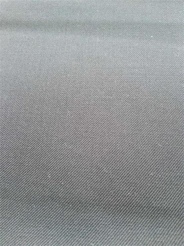 wool poly fabrics - trouser's fabrics ,fabrics police unifrom,high quality,worsted
