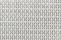 Intelligent fabrics for solar protection - SCREEN VISION / SV 10%