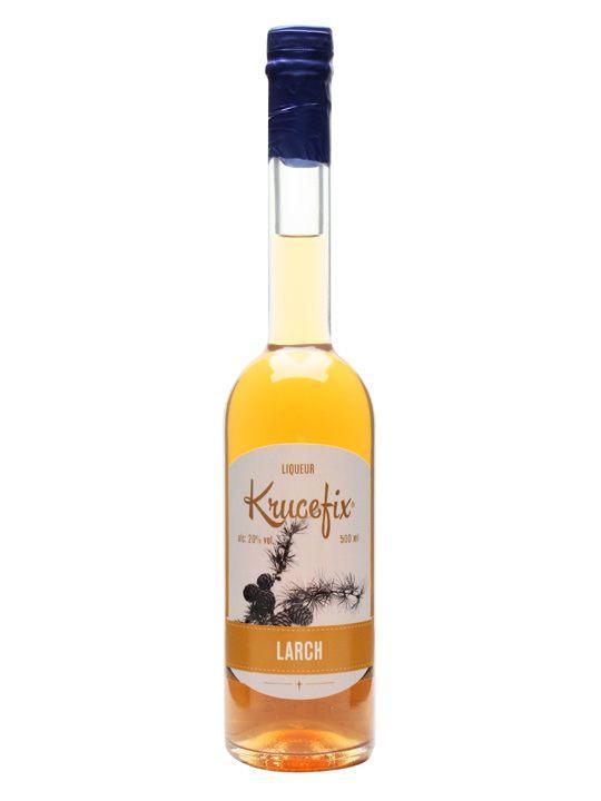 Krucefix Macesen - Liker alc. 20% by Vol.