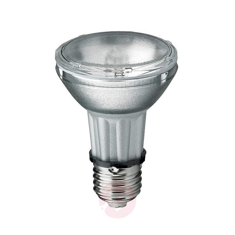 E27 930 35W discharge bulb Mastercolor CDM-R Elite - light-bulbs