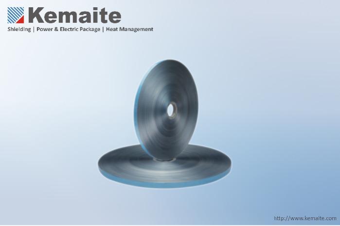 AL/PET - Aluminiumverbundfolien -