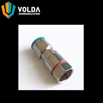 """1/2"""" Superflex Jumper Cable -"""