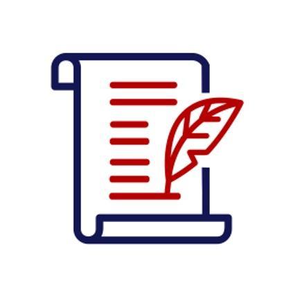 Translation of documents -