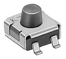 Tact Switches - TMSE 10