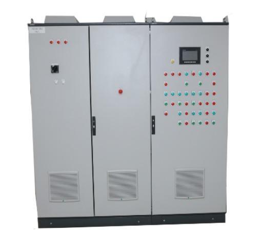 Tableau de distribution électrique - Tableau de distribution électrique