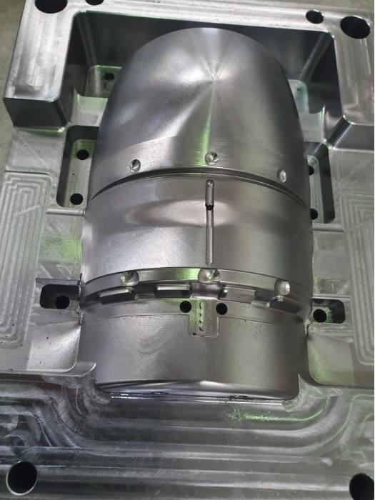 fabrico de moldes de todo o tipo - fabrico de moldes de todo o tipo