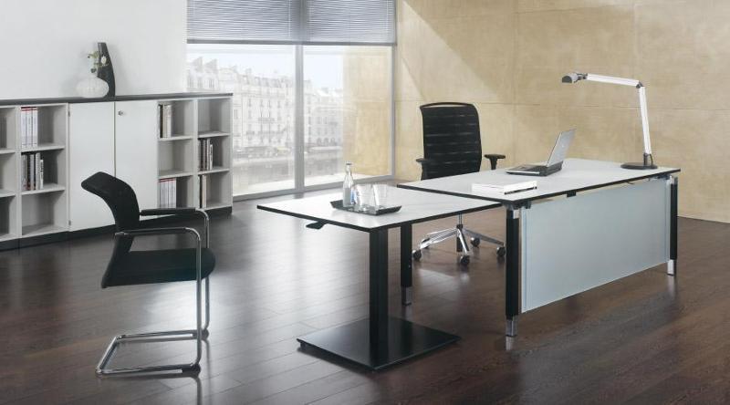 Desk range - Antaro