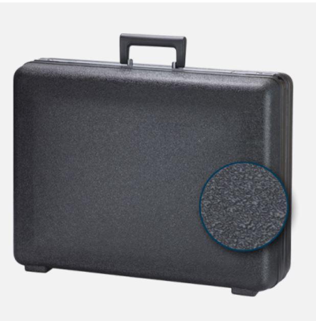 Koffer Citybag SL - null