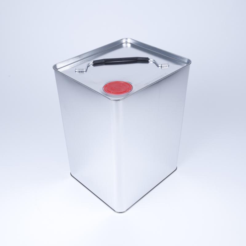 kanister 25 liter un artikelnummer 430000233900 huber. Black Bedroom Furniture Sets. Home Design Ideas