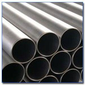 Inconel 800 seamless Pipes and Tubes - Inconel 800 seamless Pipes and Tubes stockist, supplier and exporter