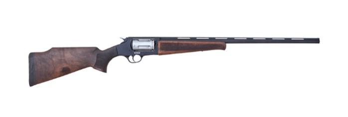 Revolver - Revolver