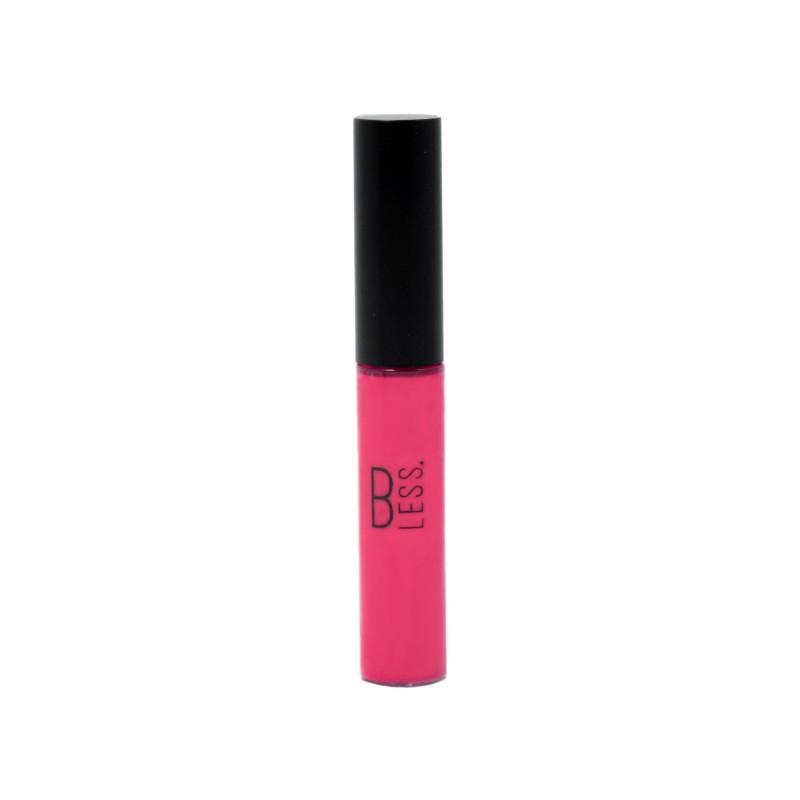 Vinyl Lip Tint - Colore: Pomegranate