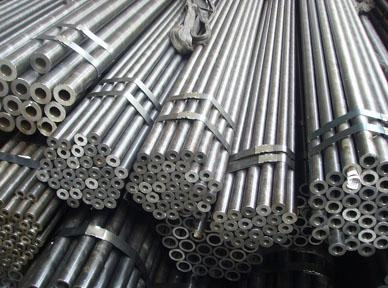 GOST 9567-75 Gr. 20 carbon steel Pipes - GOST 9567-75 Gr. 20 carbon steel Pipes stockist, supplier & exporter