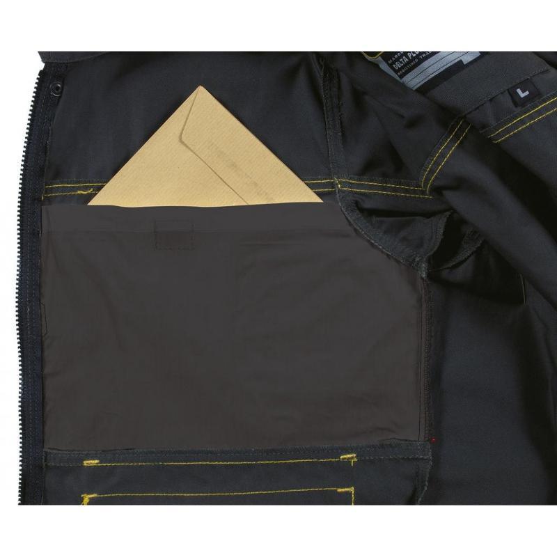 Veste 4 poches - Vestes