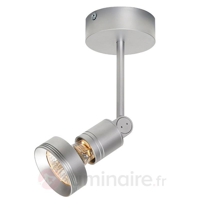 Plafonnier GATE B SEVEN - Spots et projecteurs halogènes