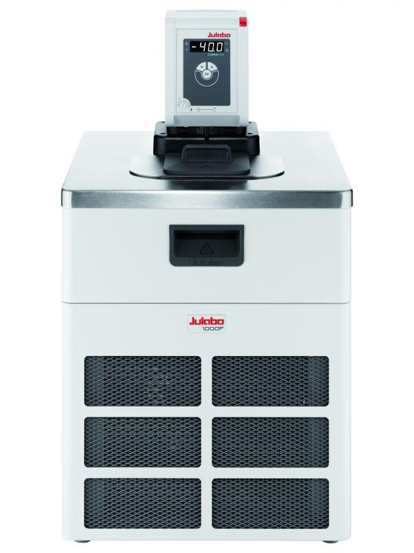 CORIO CD-1000F - Refrigerated - Circulators - Refrigerated - Heating Circulators