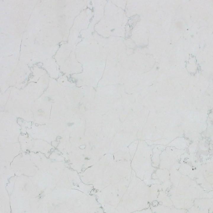 Marmo Bianco Perlino