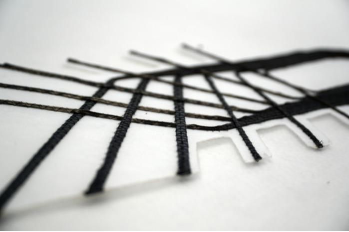 Carbon fiber products & components - composites made of endless carbon fibers are verya famous in aircraft