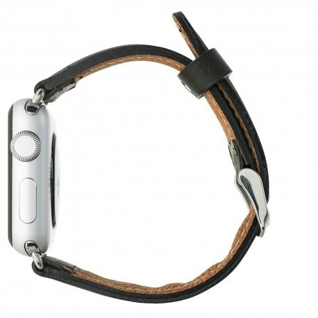 Banda de reloj inteligente G1 - Banda de Reloj Apple G1