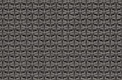 Intelligent fabrics for solar protection - SCREEN NATURE / Screen Nature Ultimetal