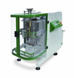 Verticale zakkenvulmachines - GANDUS - Vertical form-fill-seal machine : Micro 350