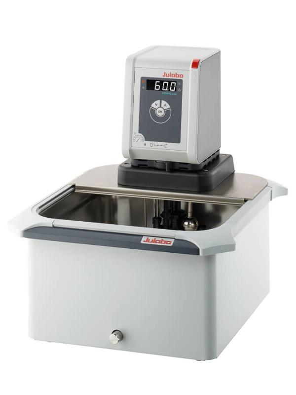 CORIO CD-B13 - Heating Circulators with Open Bath - Heating Circulators with Open Bath