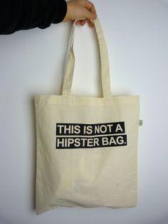 Cotton Shopping Bag, Calico Bag  - Heavy Quality Cotton Shopping Carry Bags, Eco friendly Cotton Cloth Bags