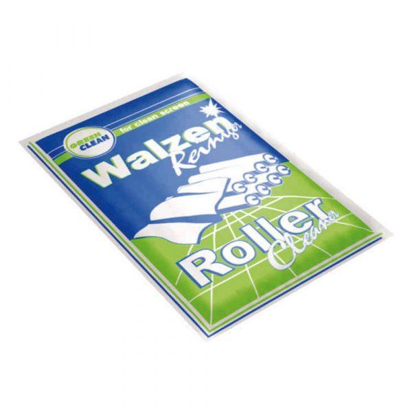 Roller Cleaner - null