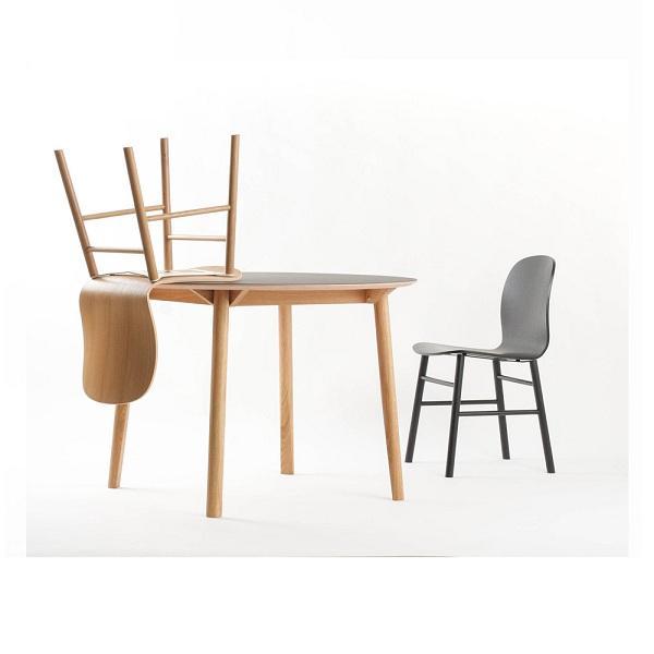 Столове и маси Flusso -