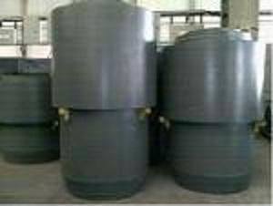 Produits de joint de dilatation à manchon