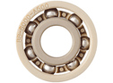 xiros® A500 heat, chemicals, electrically insulating, wear resistant xiros® A500 - null