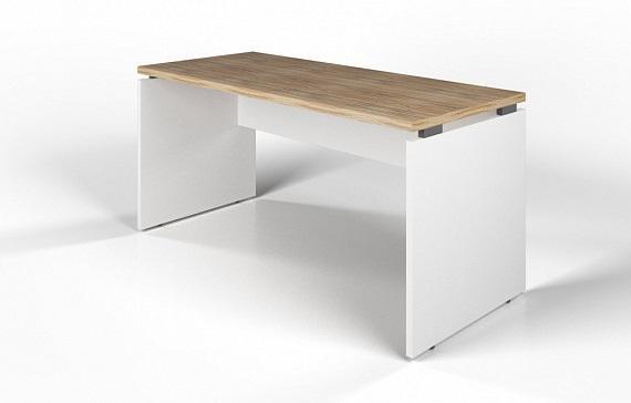 Desk SP - Staff desk for office, commercial furniture