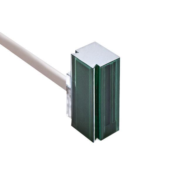 Emettitore impulsi - Moduli di comunicazione