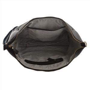 WEEKENDER DUFFLE LEATHER FELT BAG - bag